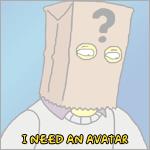 yorkville Avatar